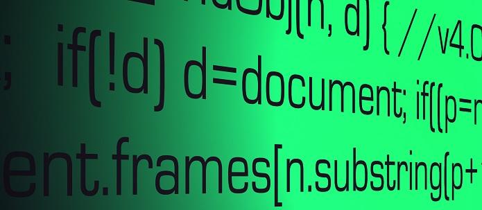 dreamstime_1103975579aQG1Av695x303